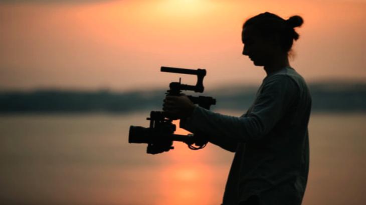 Отзыв о видео редакторе Мовави