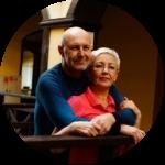 Блог Виктории и Игоря