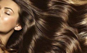 Красивые волосы благодаря чистотелу